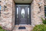 2910 River Oak Drive - Photo 4