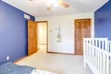 2910 River Oak Drive - Photo 40