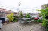810 Dobson Street - Photo 10