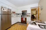 810 Dobson Street - Photo 5