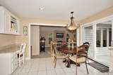 40783 Thorne Meadow Circle - Photo 16