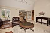 40783 Thorne Meadow Circle - Photo 22