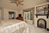 40783 Thorne Meadow Circle - Photo 26