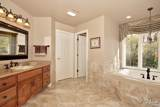 40783 Thorne Meadow Circle - Photo 27