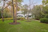 40783 Thorne Meadow Circle - Photo 42