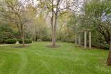 40783 Thorne Meadow Circle - Photo 43