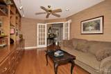 40783 Thorne Meadow Circle - Photo 7