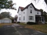 102 6th Street - Photo 33