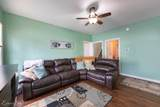 1375 Floresta Vista - Photo 4