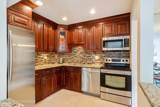 925 Spring Hill Drive - Photo 3