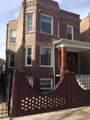 2250 Hamlin Avenue - Photo 1