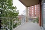 8400 Callie Avenue - Photo 12