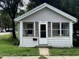 121 Douglas Avenue - Photo 1