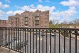 410 Burlington Avenue - Photo 16