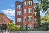 1643 Lunt Avenue - Photo 1