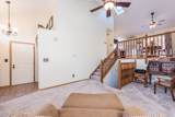 2812 Jethro Court - Photo 4
