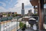 3631 Halsted Street - Photo 11