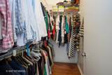 3631 Halsted Street - Photo 8