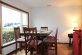 15921 Jamie Court - Photo 4