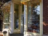 1701 Webster Avenue - Photo 10