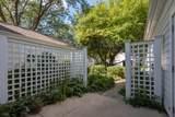 1603 Pebblecreek Drive - Photo 20