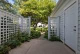 1603 Pebblecreek Drive - Photo 21