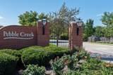 1603 Pebblecreek Drive - Photo 23