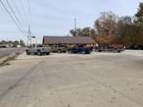 1841 State Street - Photo 3