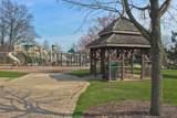 956 Pembridge Place - Photo 37
