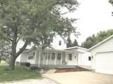 26084E 900 North Road - Photo 1
