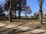 10 Windwood Drive - Photo 1