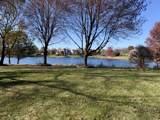 10 Windwood Drive - Photo 2