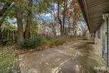 200 Standish Lane - Photo 14