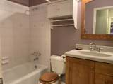 1653 Valley Forge Court - Photo 13