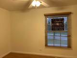 1653 Valley Forge Court - Photo 15