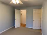 1653 Valley Forge Court - Photo 18