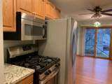 1653 Valley Forge Court - Photo 7
