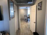 6443 North Avenue - Photo 5