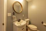 9 Waters Edge Boulevard - Photo 20
