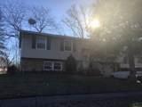 3521 Chestnut Drive - Photo 1