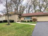 707 Thornwood Drive - Photo 1