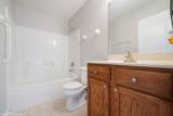 215 River Mist Court - Photo 18