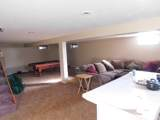 15626 Twombly Road - Photo 18