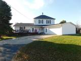 15626 Twombly Road - Photo 2