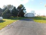 15626 Twombly Road - Photo 25