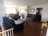 15626 Twombly Road - Photo 3
