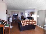 15626 Twombly Road - Photo 4