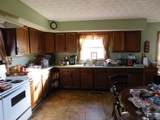 15626 Twombly Road - Photo 6