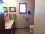 15626 Twombly Road - Photo 9
