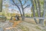 1708 Millbrook Court - Photo 16